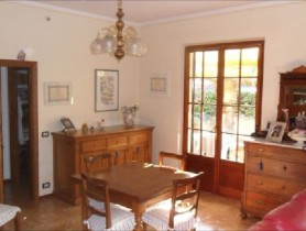 Riferimento BAf142 - Villa in affitto a Vittoria Apuana