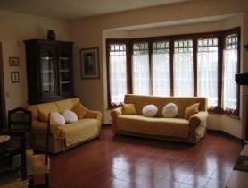 Riferimento VAf137 - Villa in affitto a