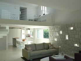 Riferimento VV364 - Villa in vendita a Poveromo