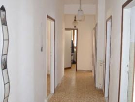 Riferimento AV369 - Appartamento in vendita a