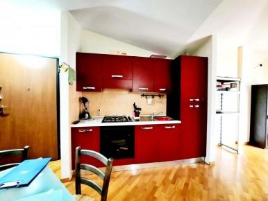 Affitto appartamento frosinone