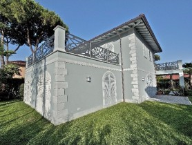 Riferimento VV161 - Villa in vendita a