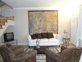 Riferimento VAf00-254 - Villa in affitto a