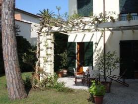 Riferimento VV237 - Villa in vendita a