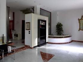 Riferimento BV394 - Villa Bifamiliare in vendita a