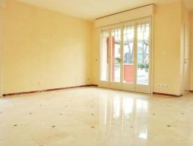 Riferimento BV395 - Villa Bifamiliare in vendita a