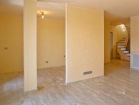 Riferimento AV403 - Appartamento in vendita a