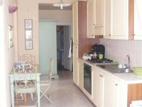 Riferimento VV391 - Villa Bifamiliare in vendita a