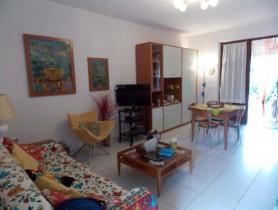 Riferimento AAF665 - Appartamento in affitto a Cinquale