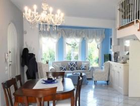 Riferimento VAF556 - Villa in affitto a Centro