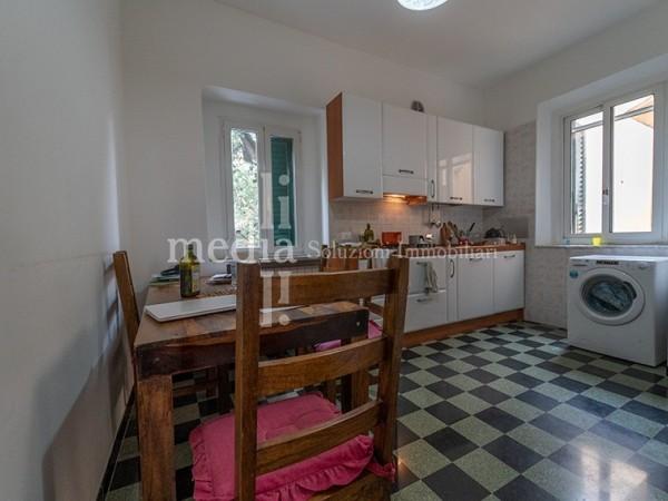 Riferimento 404 - Appartamento in Affitto a Livorno