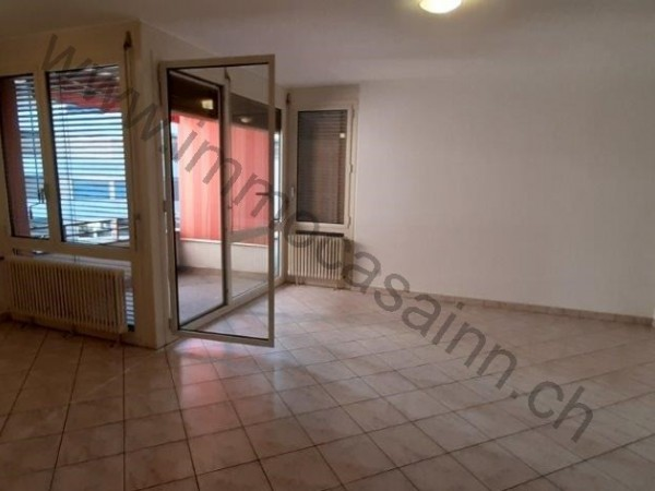 Ref. 536A - Apartment for Rent in Paradiso
