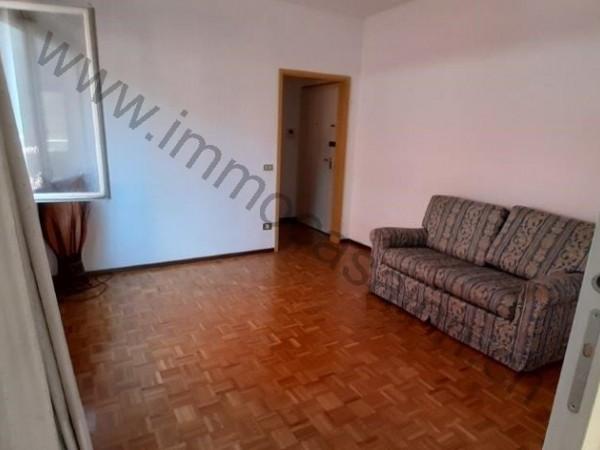 Riferimento 537 - Appartamento in Vendita a Lugano