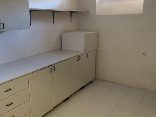Riferimento A496 - appartamento in Compravendita Residenziale a Empoli