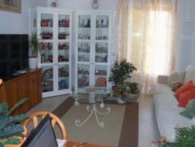 Riferimento BAF314 - Villa Bifamiliare in affitto a