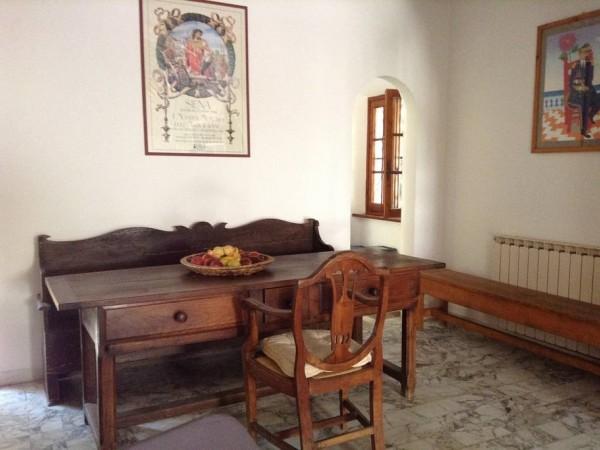 Riferimento SV09 - detached house in Compravendita in Pietrasanta