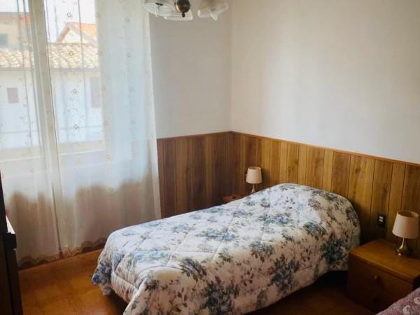 Riferimento A499 - appartamento in Compravendita Residenziale a Vinci - Spicchio