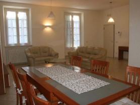 Riferimento AAf243 - Appartamento in affitto a