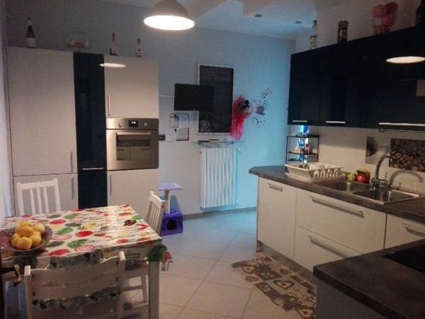 Riferimento EE1099 - Appartamento in Vendita a Empoli