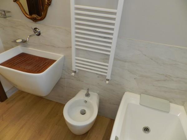 Riferimento SA123 - flat in Rental in Viareggio