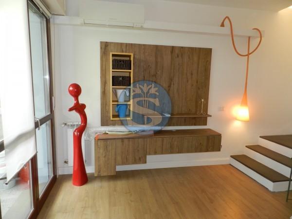 Riferimento SA123 - Appartamento in Affitto a Viareggio