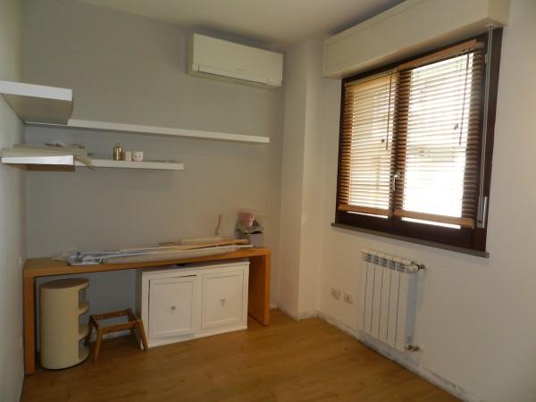 Riferimento SV123 - appartamento in Compravendita in Viareggio