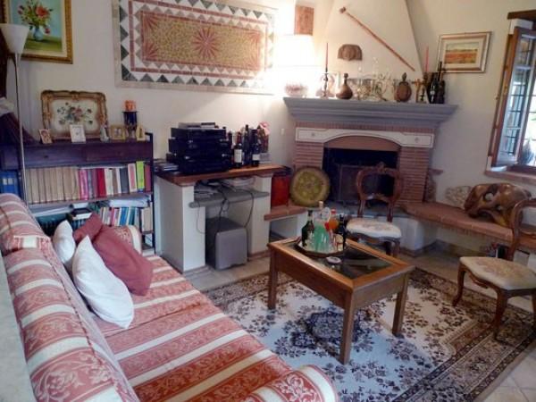 Rif. 2127 - villa bifamiliare in affitto a Camaiore | Foto 8