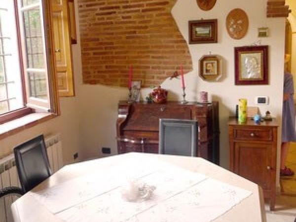 Rif. 2127 - villa bifamiliare in affitto a Camaiore | Foto 10