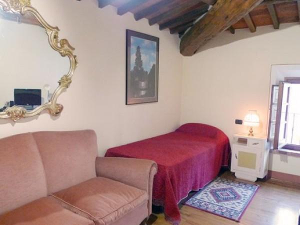 Rif. 2127 - villa bifamiliare in affitto a Camaiore | Foto 15