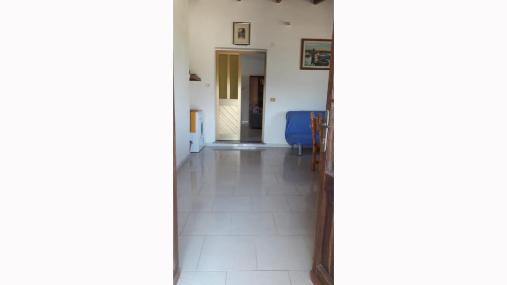 Appartamentoin Affitto, Sorso - Lupadru - Riferimento: aa013