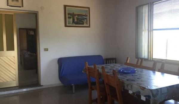 Appartamento in affitto, sorso, lupadru