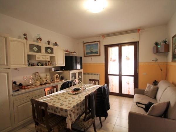 Appartamento in vendita a Mont