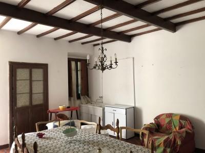 Casolare In Vendita, Chianni - Riferimento: 662-foto5