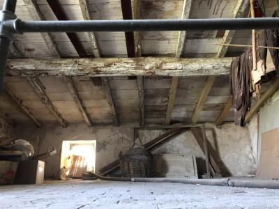 Casolare In Vendita, Chianni - Riferimento: 662-foto6