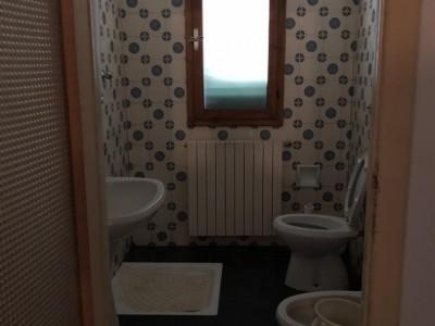 Casolare In Vendita, Chianni - Riferimento: 662-foto10