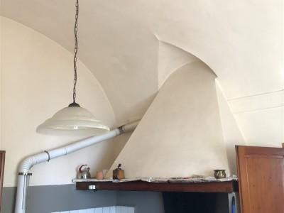 Casolare In Vendita, Chianni - Riferimento: 662-foto13