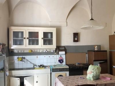 Casolare In Vendita, Chianni - Riferimento: 662-foto12