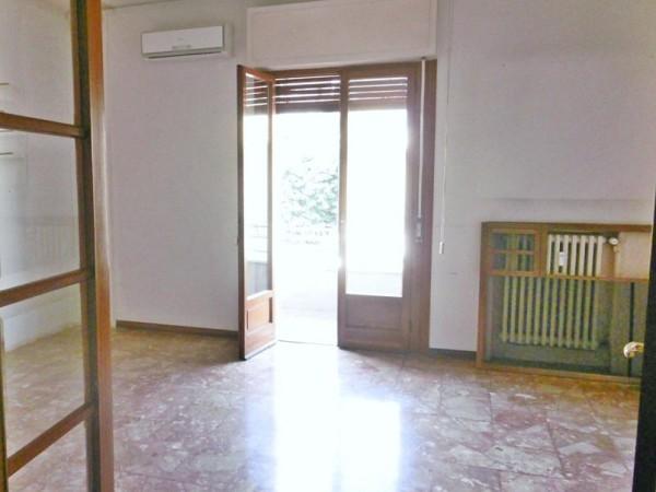Riferimento 2629 - Appartamento in Vendita a Pistoia Est
