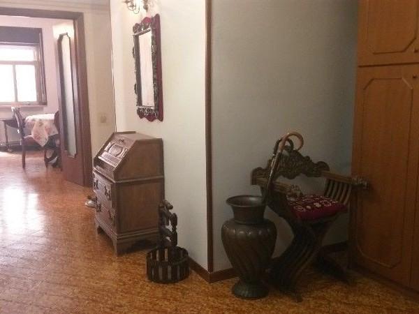 Riferimento A266R_E - Appartamento in Affitto a Civitavecchia