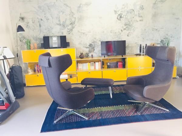Riferimento A001 - Appartamento in Vendita a Madrano