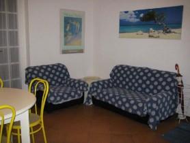 Riferimento SAF101 - Villetta A Schiera in affitto a