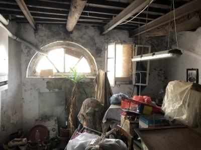 Appartamento In Vendita, Vicopisano - San Giovanni Alla Vena - Riferimento: 663-foto6