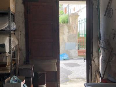 Appartamento In Vendita, Vicopisano - San Giovanni Alla Vena - Riferimento: 663-foto5