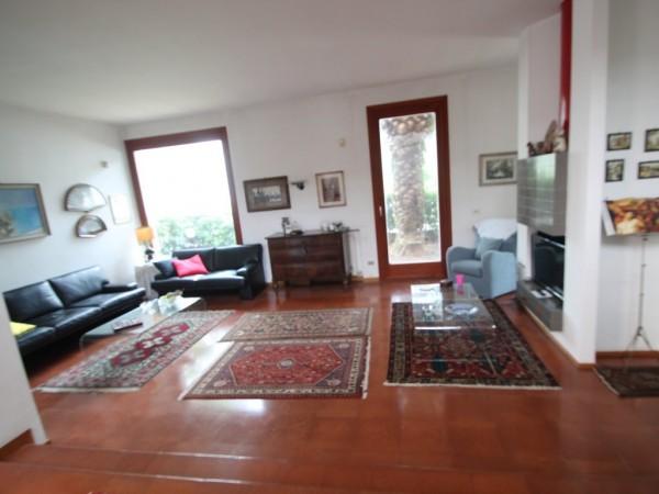 Casa Indipendente in vendita, Montemarciano, Marina di Montemarciano