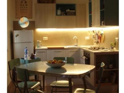 Appartamento In Vendita, Pontedera - Riferimento: 664-foto5