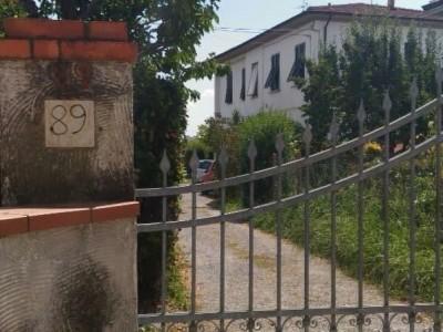 Appartamento In Vendita, Pontedera - Riferimento: 664-foto10