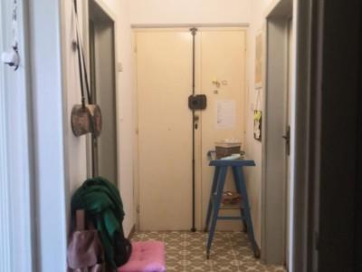 Appartamento In Vendita, Pontedera - Riferimento: 664-foto1