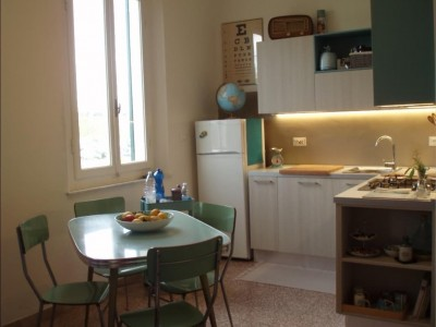 Appartamento In Vendita, Pontedera - Riferimento: 664-foto3