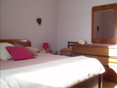 Appartamento In Vendita, Pontedera - Riferimento: 664-foto6