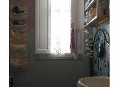 Appartamento In Vendita, Pontedera - Riferimento: 664-foto7